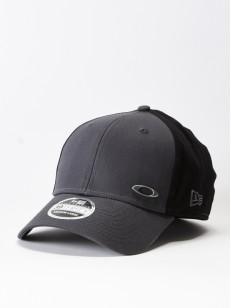 aa5256a65 Oakley Pánske čiapky šiltovky bekovky | Esatna.sk