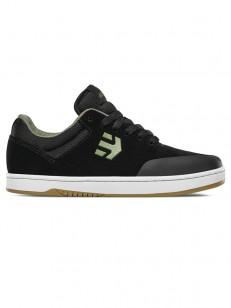 60a1a728907c Dámske luxusné a značkové topánky