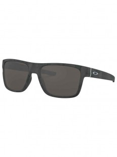 f738f9f51 Oakley Pánske značkové slnečné okuliare - Kvalitné | luxusné | Esatna.sk